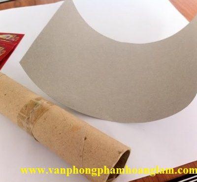 Cung cấp giấy Roki làm báo tường – trang trí và tạo mẫu