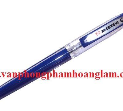 Bút Thiên Long mực nước B- Master