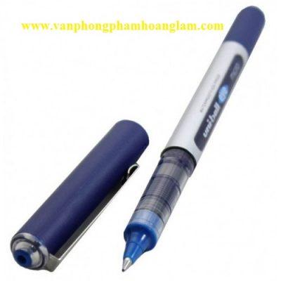 Bán bút lông kim Uniball 150 nhập khẩu