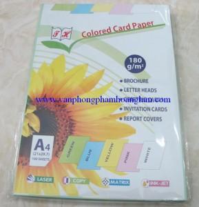 Cửa hàng bán giấy in ảnh epson giá rẻ tại tp.hcm