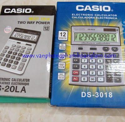 Điểm bán máy tính casino chuyên dụng 028.3984 8623